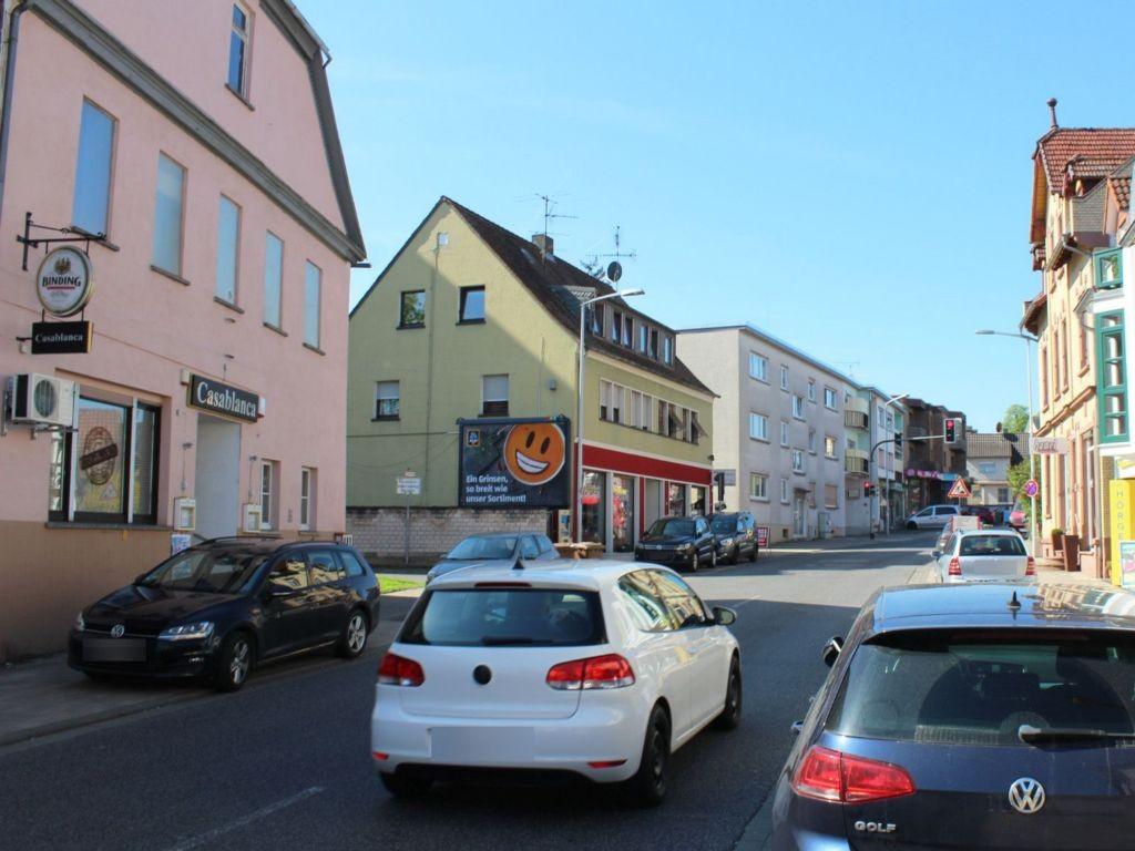 Hanauer Str   6