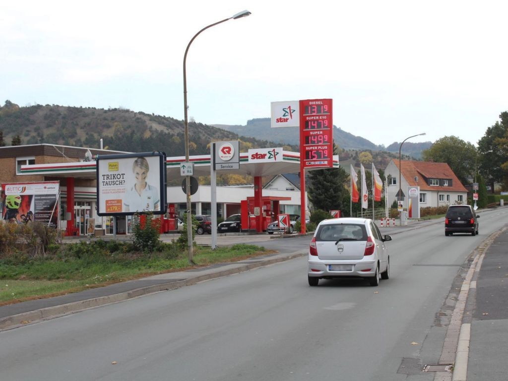 Kasseler Str  61 aw