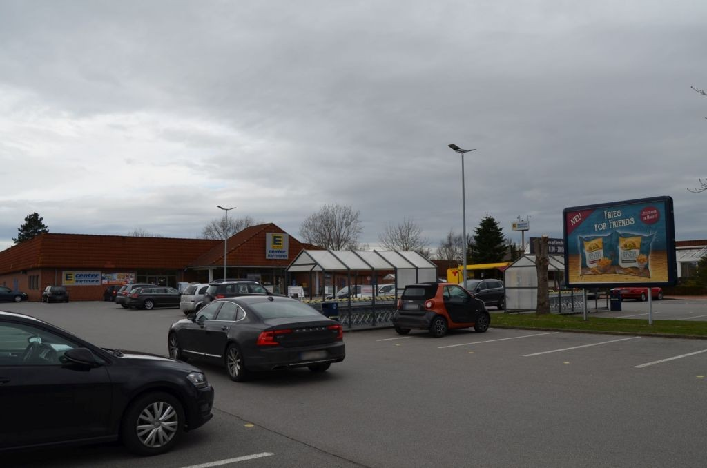 Niederdorfstr. 7 E-center Hartmann