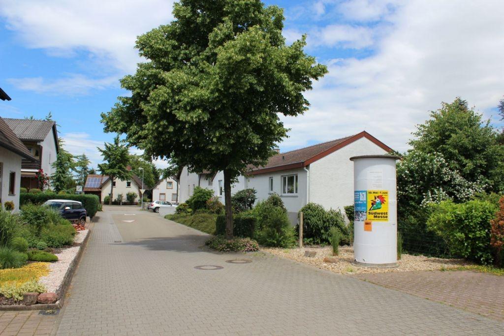 Im Luttigraben   2 gg/-Bodersweiler