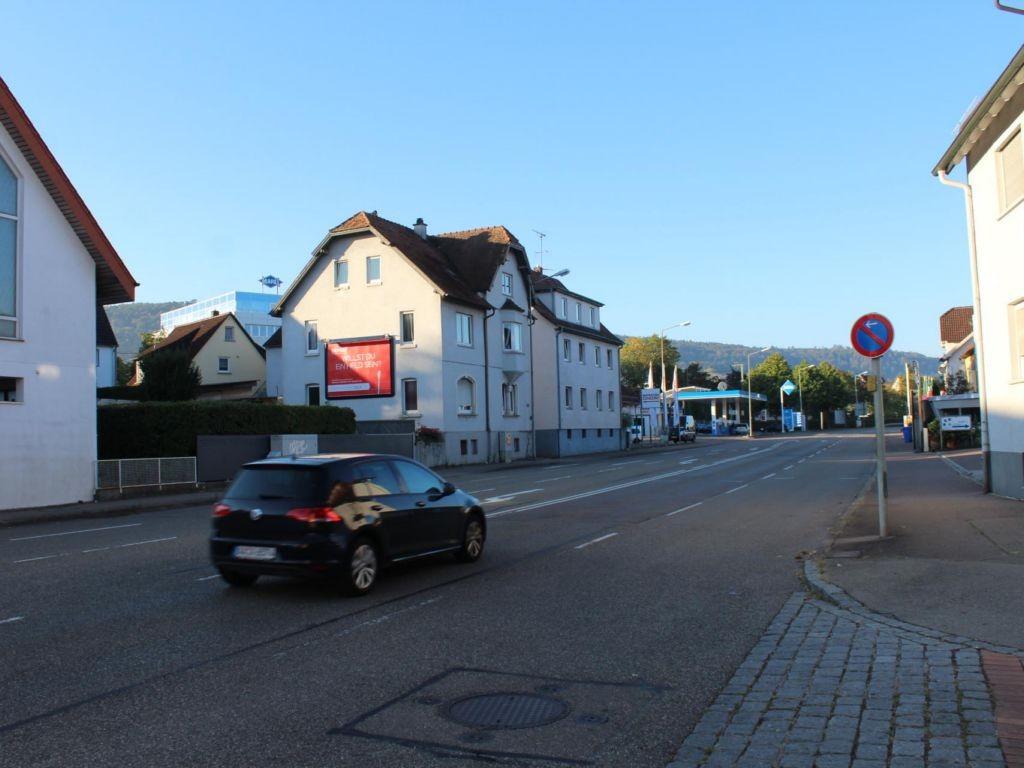 Stuttgarter Str  83
