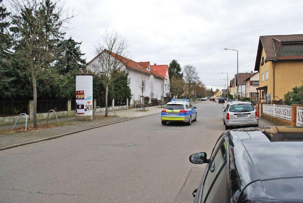 Am Königsacker  56 gg