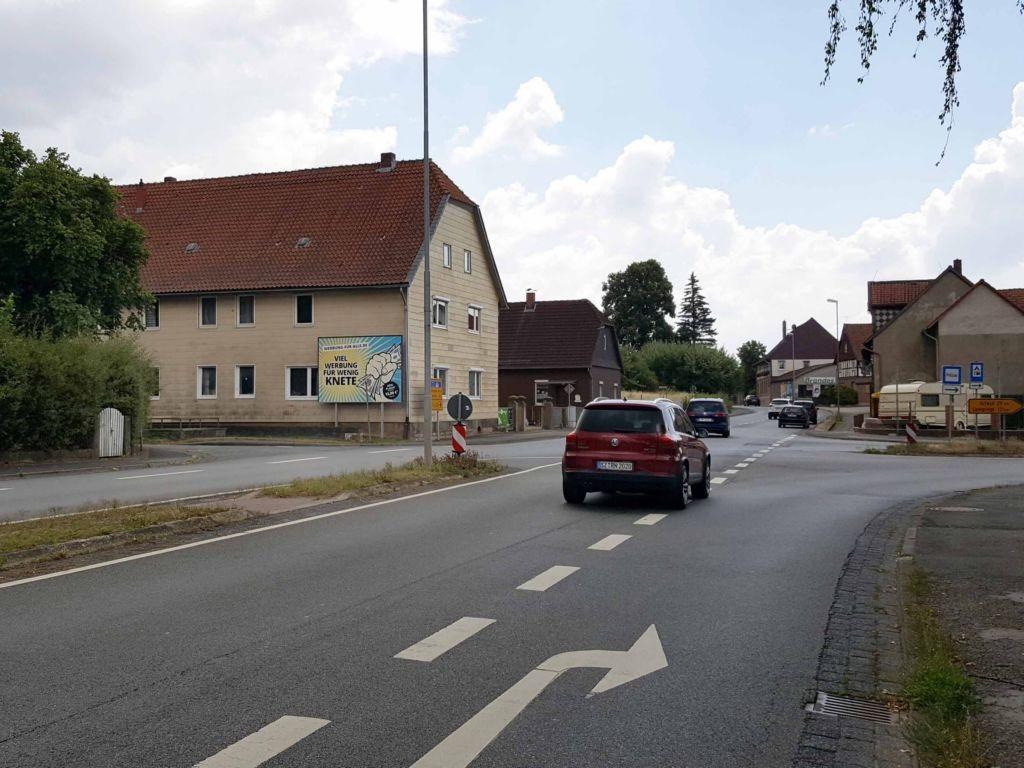 Hildesheimer Str   4 (B 243)