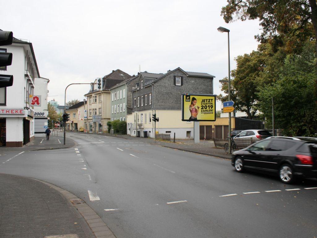 Freudenberger Str  17 aw
