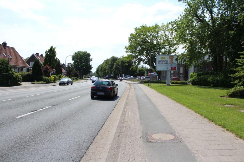 Esenser Straße 109 ew (B 210)
