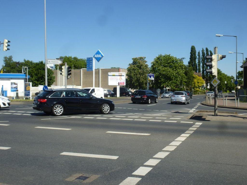 Konrad-Adenauer-Str/Dortmunder Str 51 (B 54)