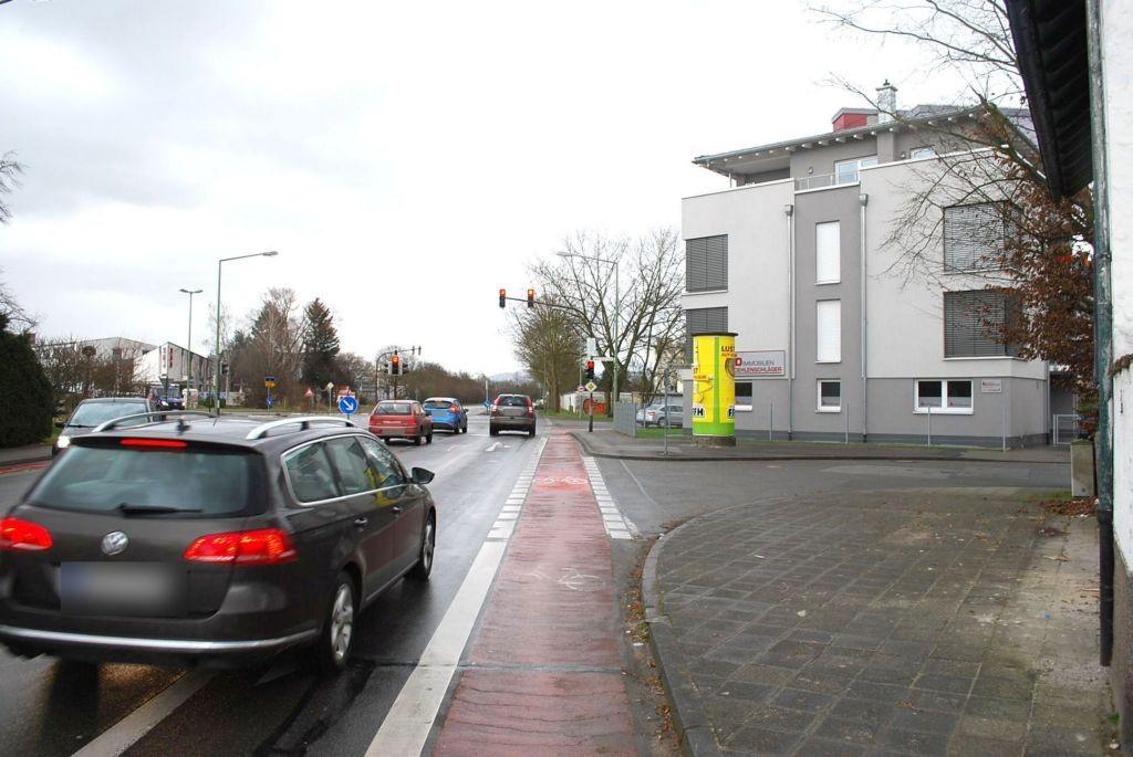 Friedrich-Ebert-Str/Wiesenstr