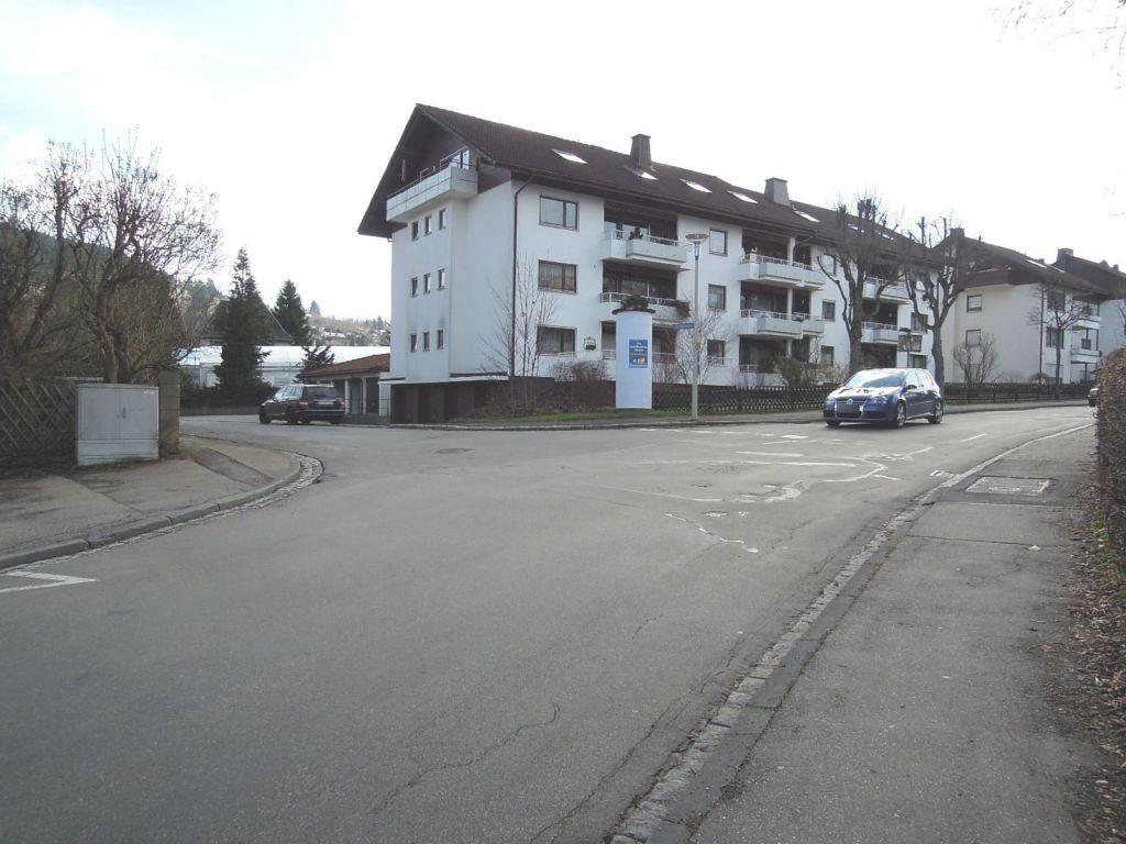 Goethestr/Jakobistr