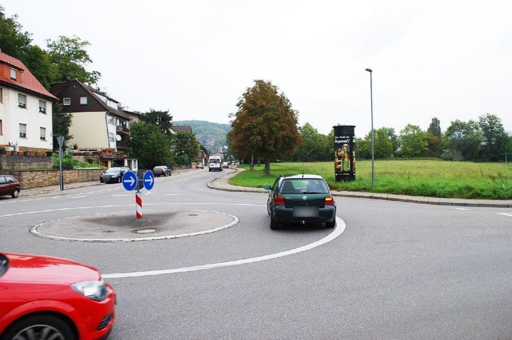 Hammerweg  88 gg/Industriestr