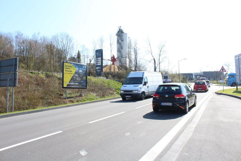 Am Verkehrskreuz/Robert-Bosch-Str gg