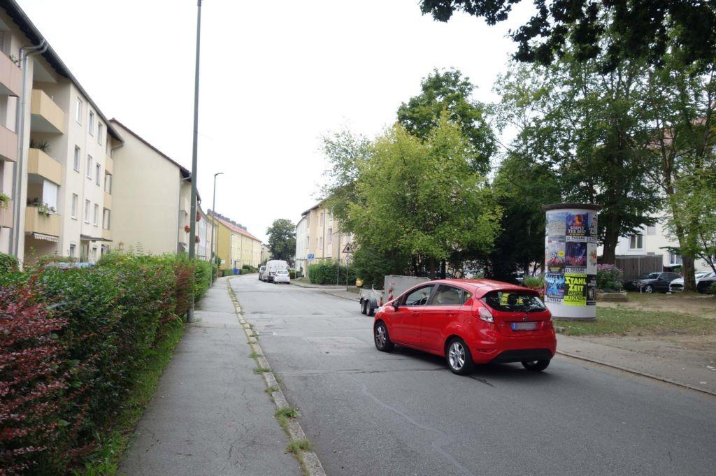 Breslauer Str  46 gg