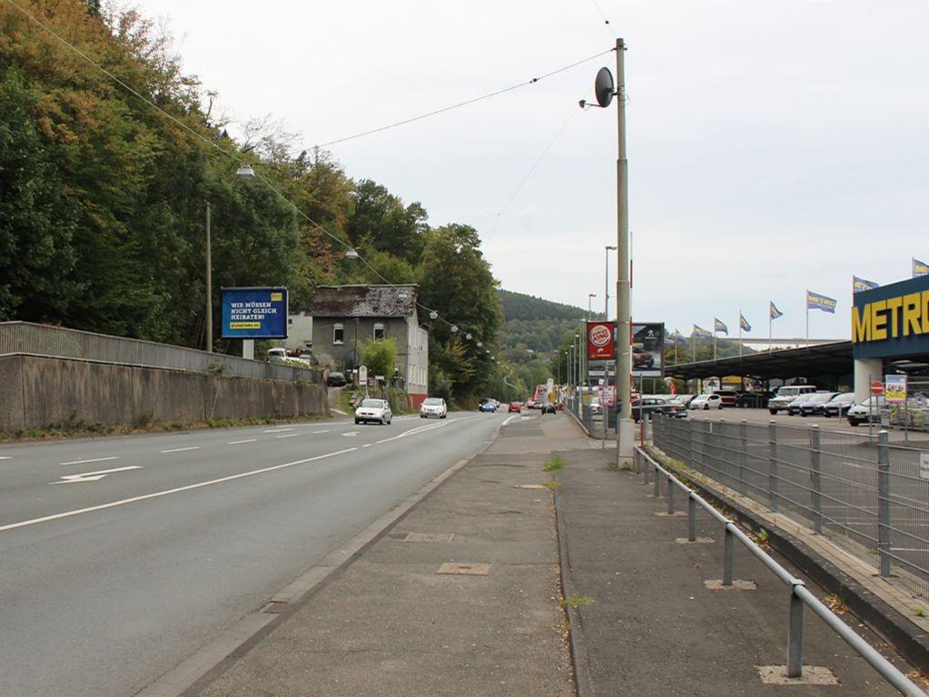 Eiserfelder Str 171 aw