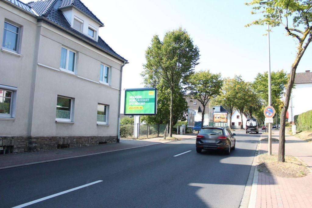 Bräuker Weg 51 aw