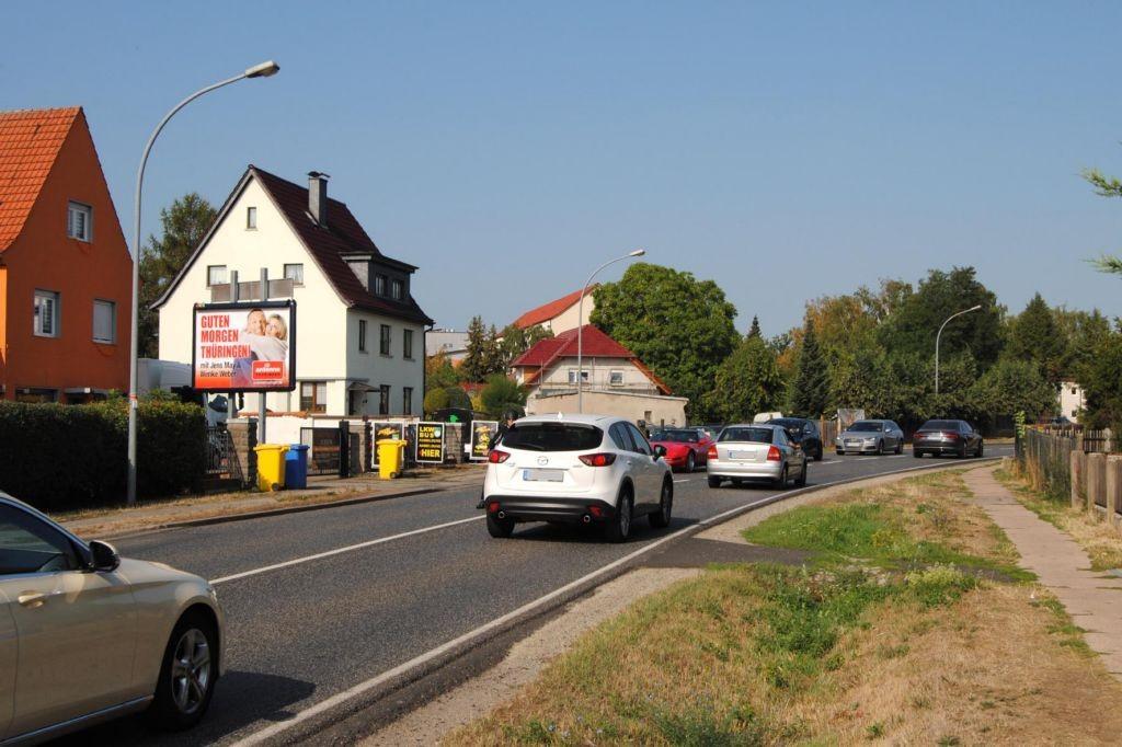 Langensalzaer Landstr  17 ew