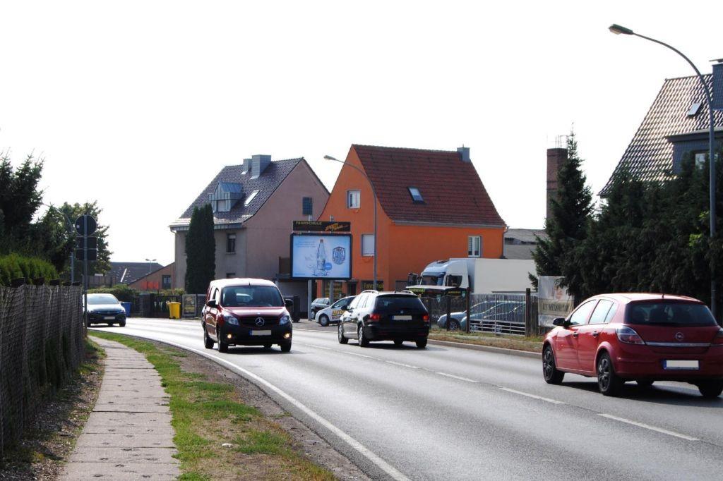 Langensalzaer Landstr  17 aw