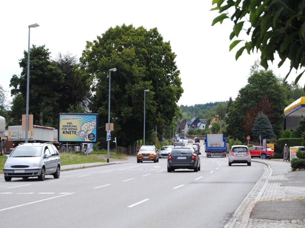 Auer Straße (B 169) ew/Hs-Nr 79 nb