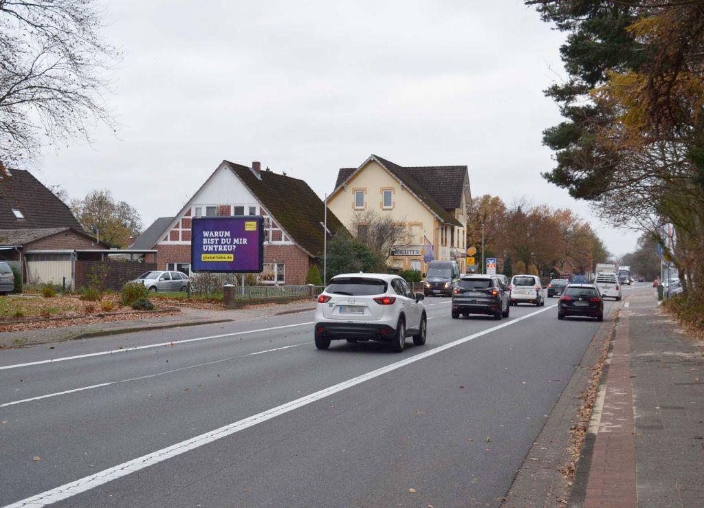 Hauptstr   5 ew (B 73)