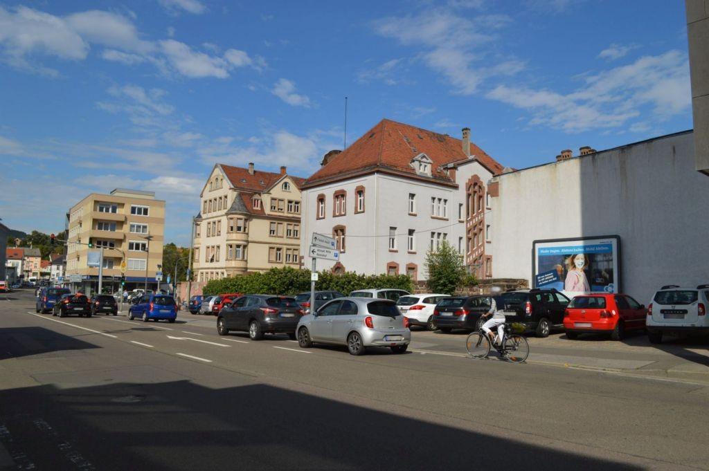 Karl-Helfferich-Str/Konrad-Adenauer-Str