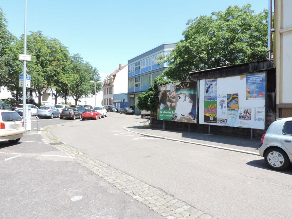 Kohlplatz  14/Bischofsgasse