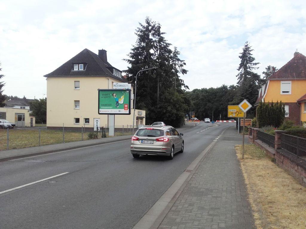 Kasseler Str   6 ew