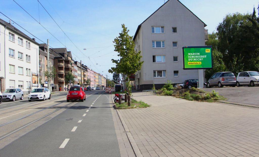 Altendorfer Str 381 ew (B 231)