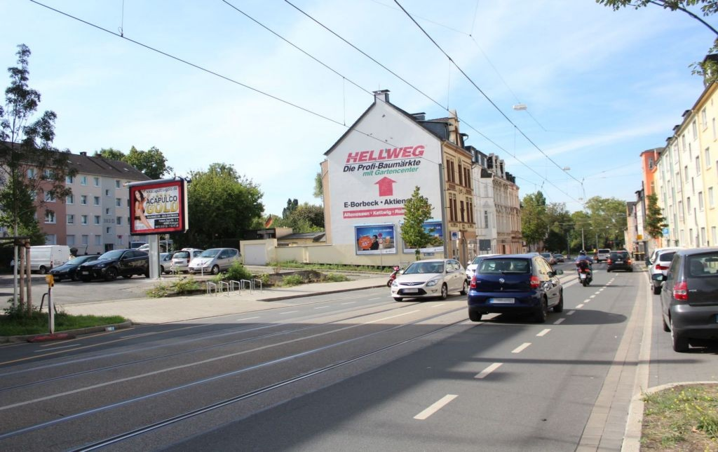Altendorfer Str 381 aw (B 231)
