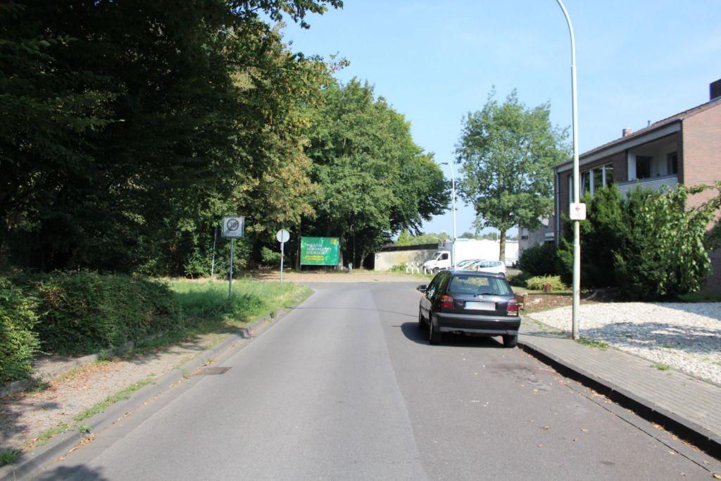Flothenderstr/Strandweg