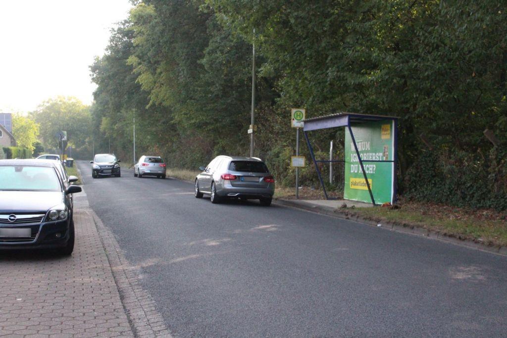 Friedrichstr/Hst Leitkamp aw