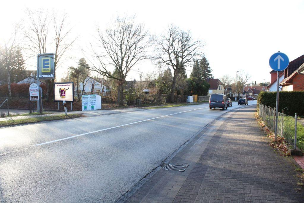 Stader Landstraße 29