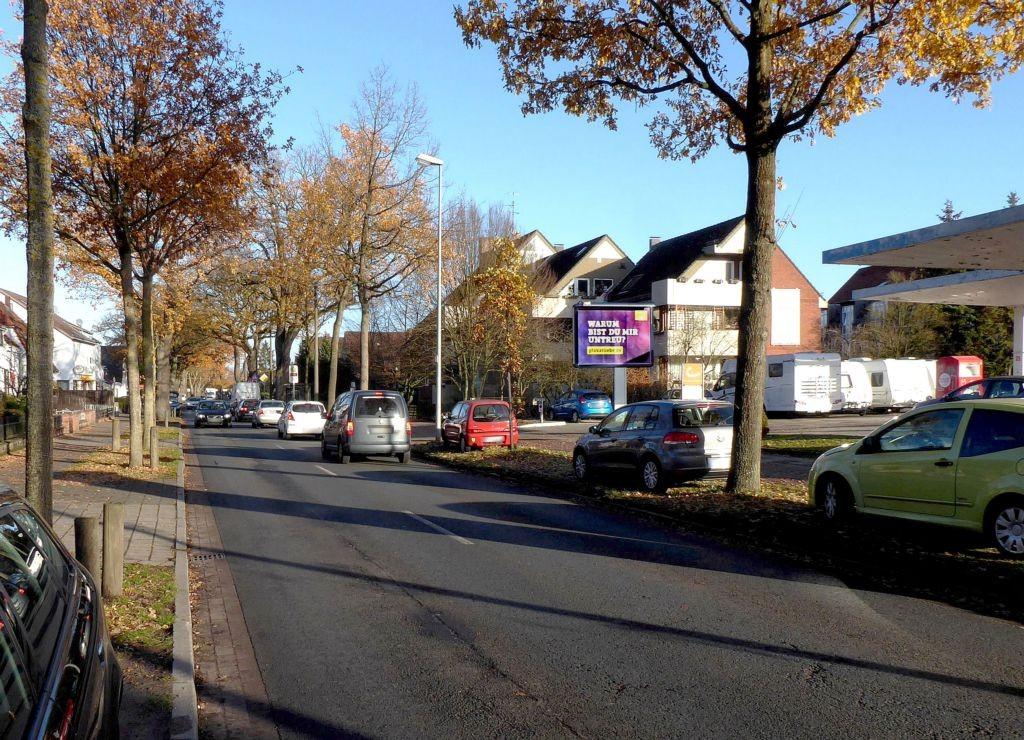 Osterholzer Landstr. 57