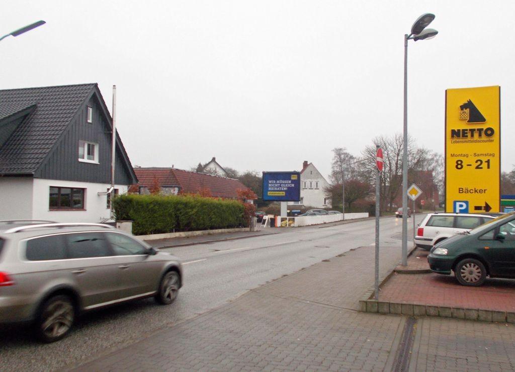 Bürgermeister-Steenbock-Str   5 aw