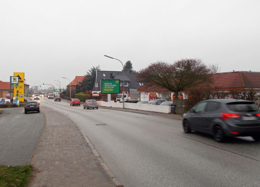 Bürgermeister-Steenbock-Str   5 ew