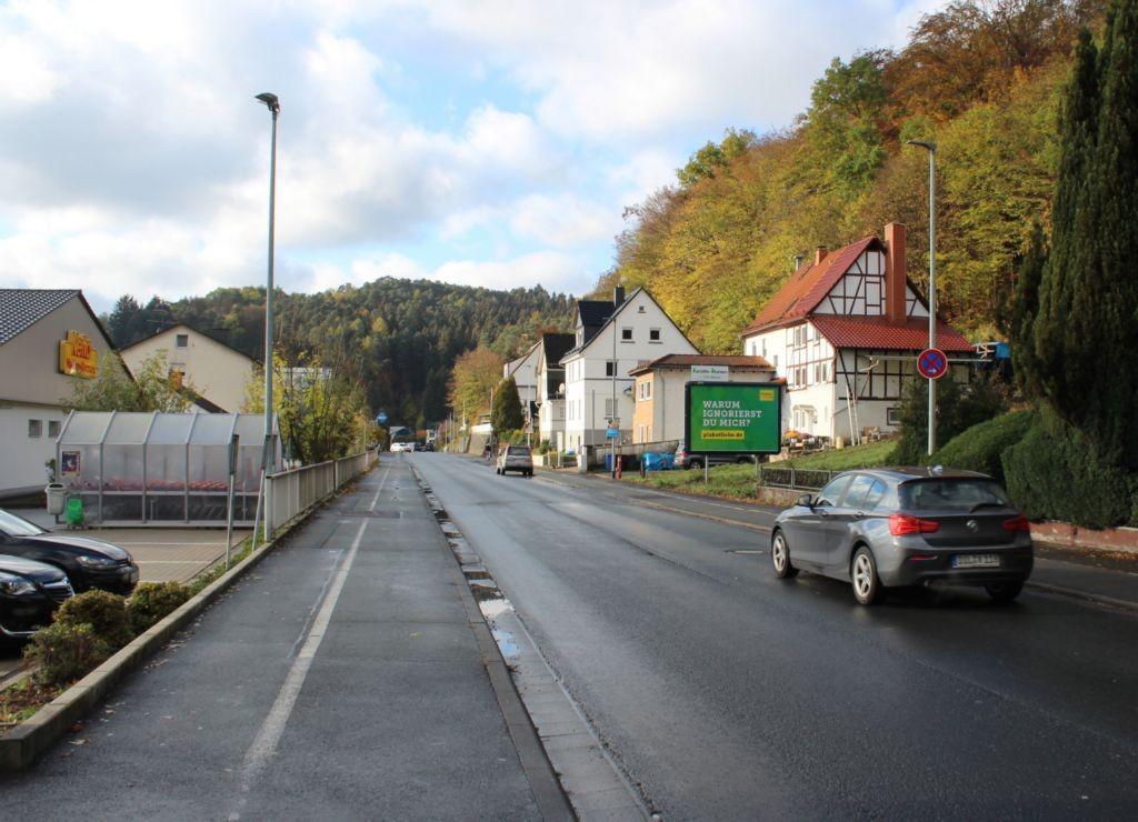 Burger Hauptstr  19 ew