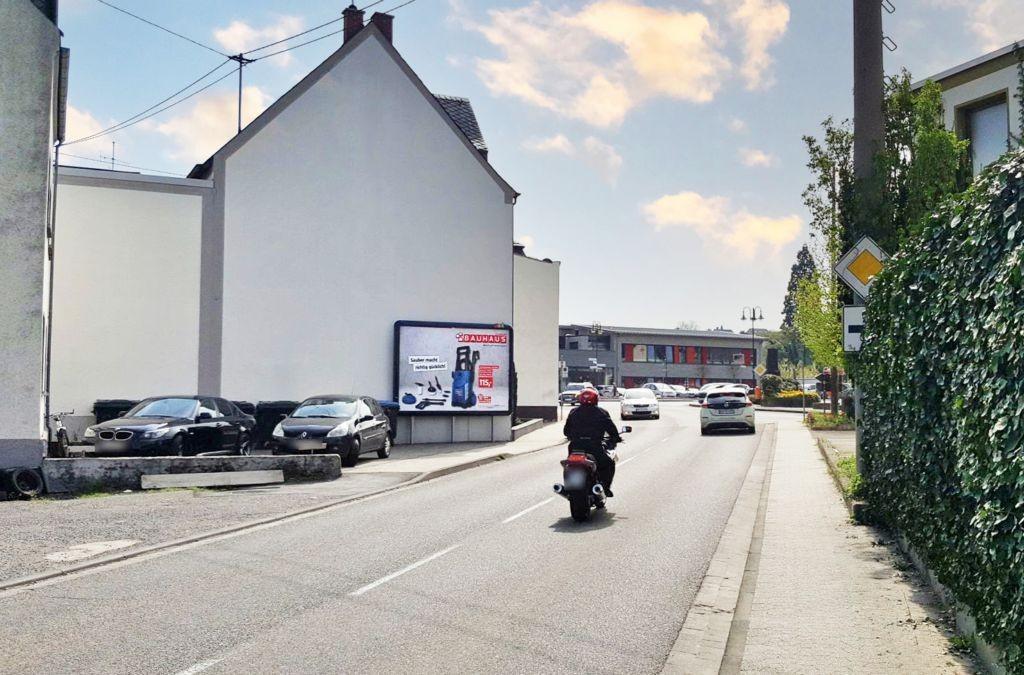 Weißenthurmer Str 4-4b
