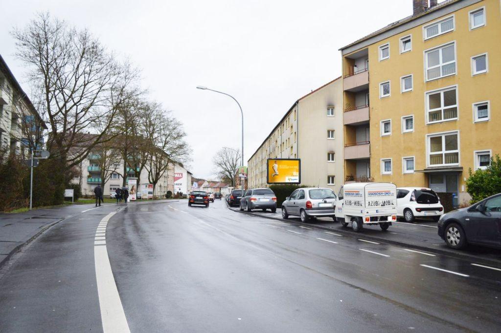 Dittelbrunner Str   6a