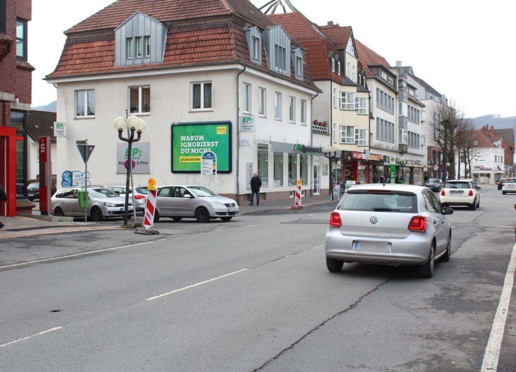 Lange Straße 132