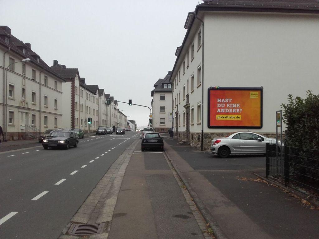 Holzheimer Str  47