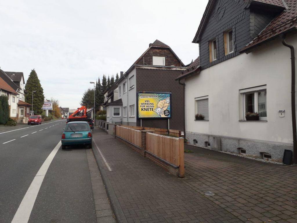 Bezirksstr   8 (B 253)