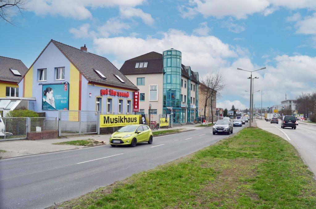 Alt-Mahlsdorf 100