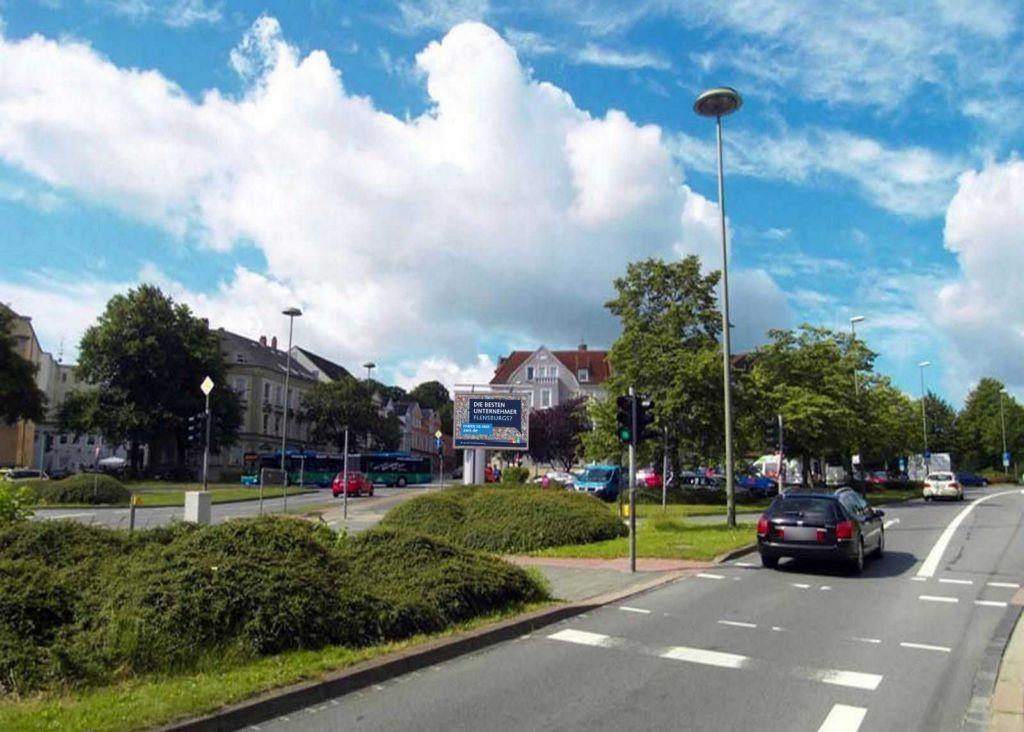 Neumarkt Rathaus gg