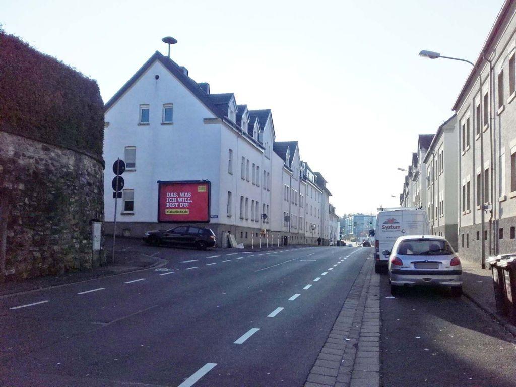 Holzheimer Str  39/Am Kissel   2