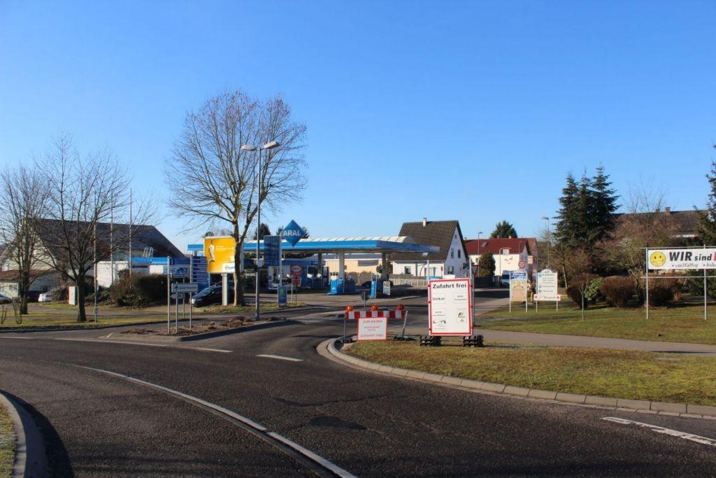 Rheinstr 128 (B 427) ew