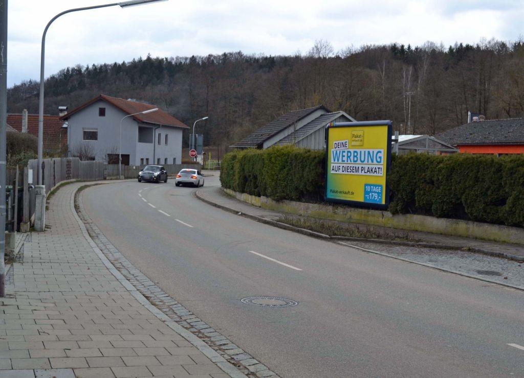 Frauenberger Str   1
