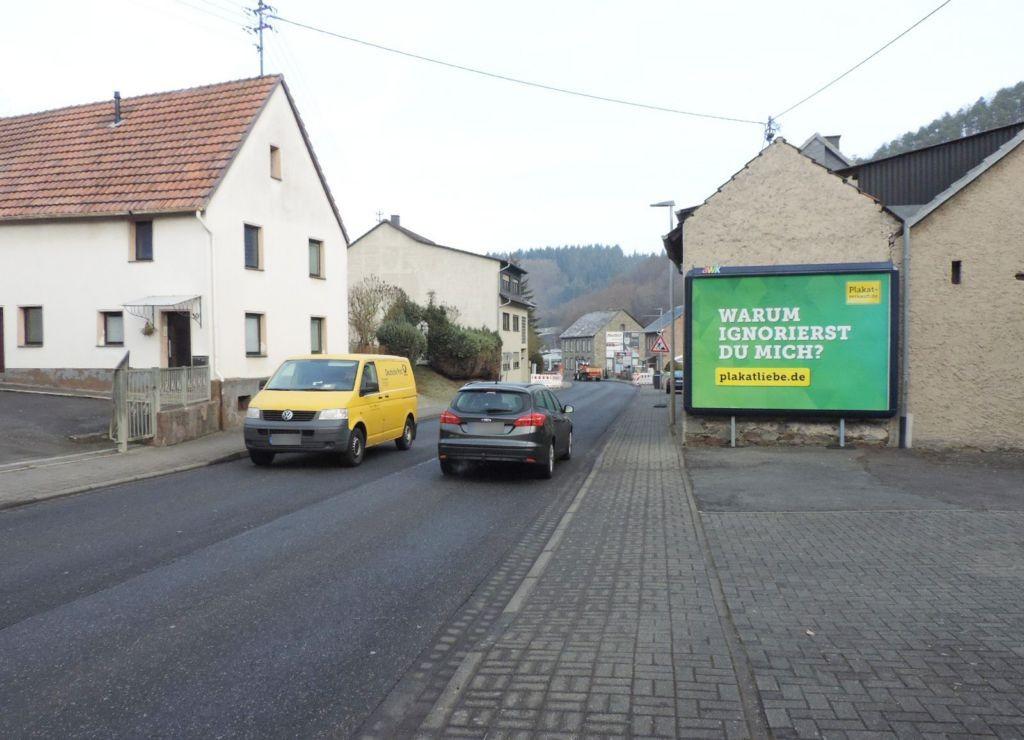 Trierer Str  33