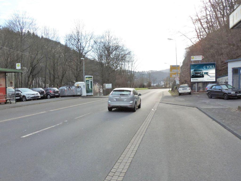 Mainzer Str 145