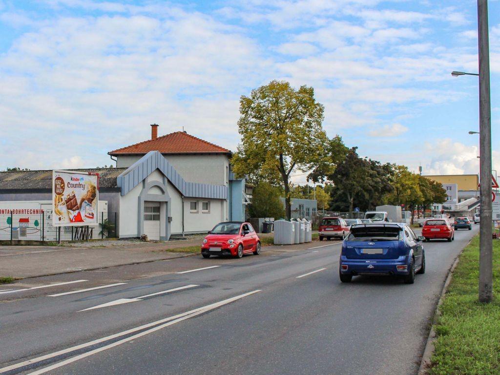 Boveristr/Oskar-von-Miller-Str 4 re - Käfertal
