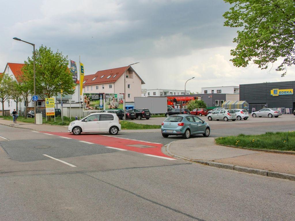 Dachelhofer Str. 75 Edeka Si Str quer