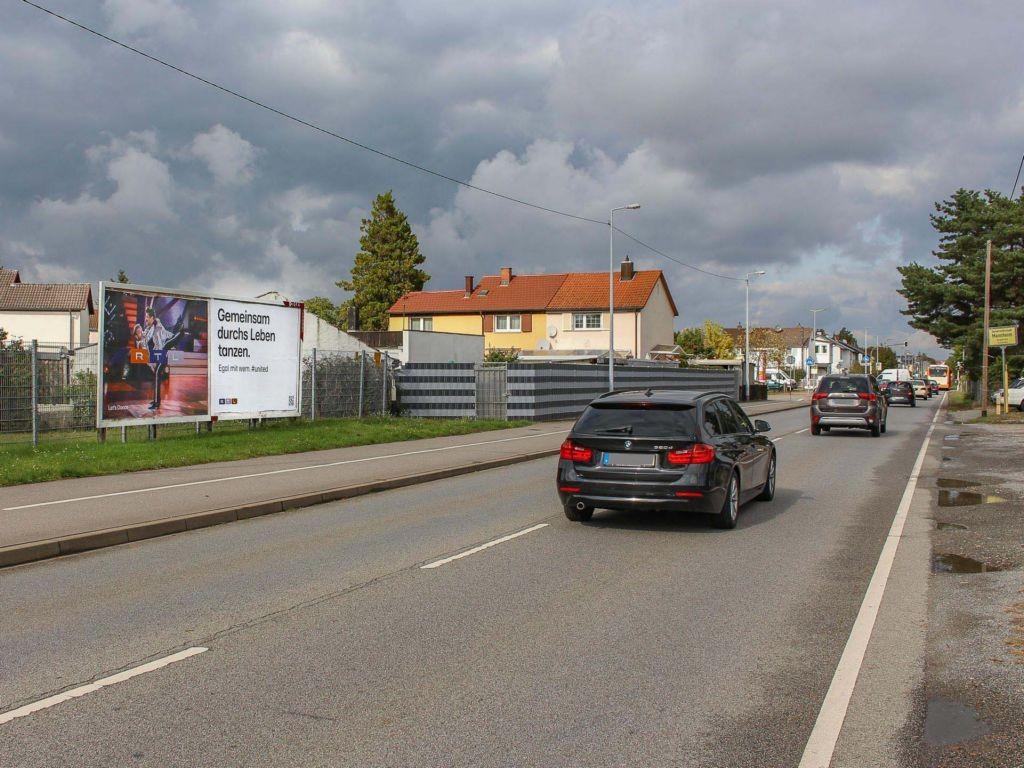 Sonderburger Str nb 21 rechts - Schönau