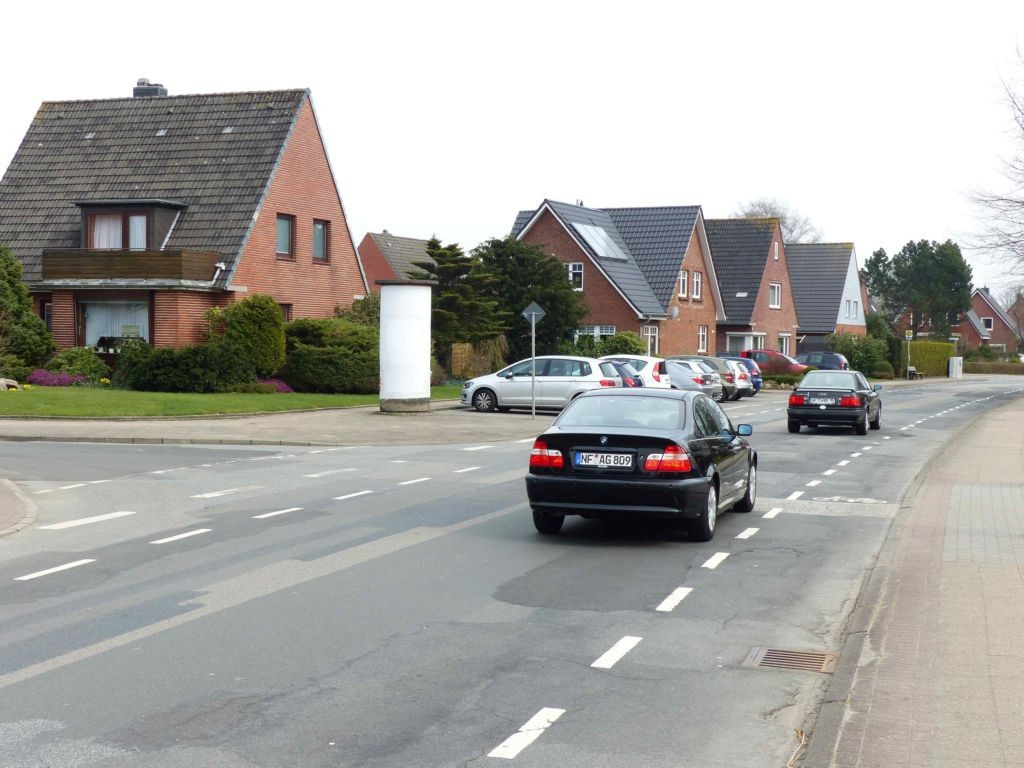 Berliner Str/Richard-Wagner-Str
