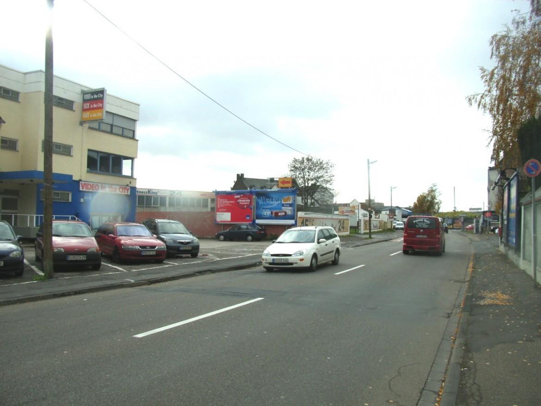 Wallersheimer Weg   6-8